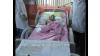 op-dr-umut-yaka-ve-ekibi-tarafindan-nusaybin-de-ilk-kez-acik-beyin-amelyati-yapildi